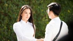 Tin tức giải trí sao Việt hôm nay (7/5): Tiểu Vy được khen ngợi về diễn xuất trong MV mới của Erik
