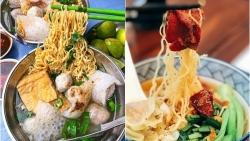 top 7 mon an ngon an tuong cua viet nam