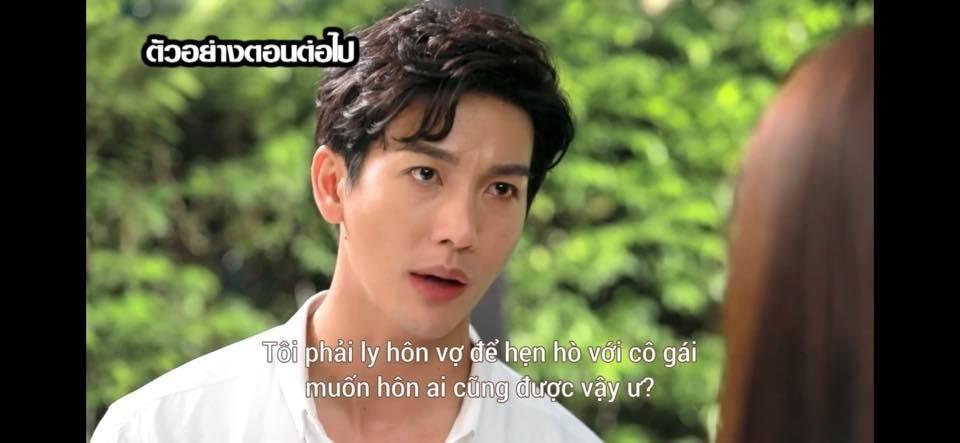 phim chiec la cuon bay tap 13 chat chat van nira toi phai ly hon vo de den voi nguoi ai cung hon nhu co u