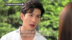 phim chiec la cuon bay tap 13 chat chat van nira