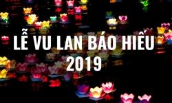 le vu lan 2019