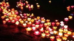 Đại lễ Vu lan 2019: Không đốt vàng mã, không cúng lễ thu tiền