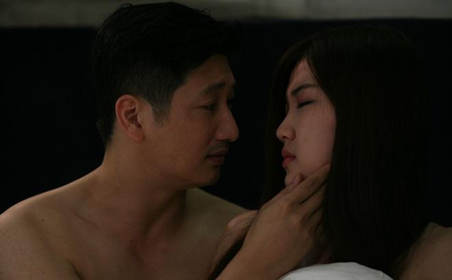 lich phat song phim hoa hong tren nguc trai tren vtv3