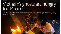 tren tay iphone 11 phien ban gia re nhung khong re