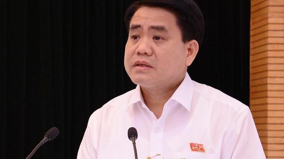 nguyen nhan ban dau vu chay rang dong khong phai do pha hoai