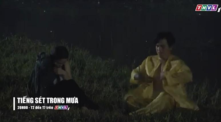 lich phat song phim tieng set trong mua tap 9 binh khoc sau dem man nong voi cau ba