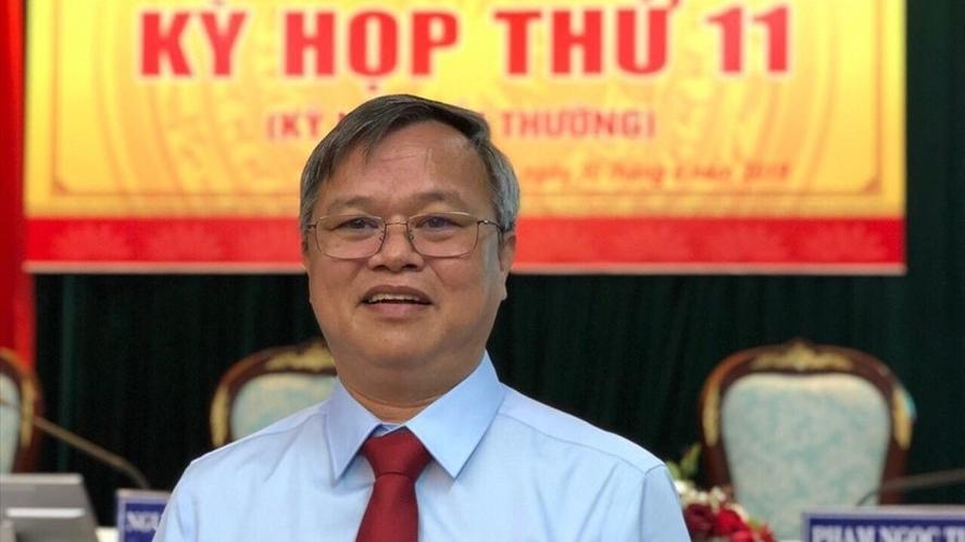 chan dung tan chu tich ubnd tinh dong nai cao tien dung