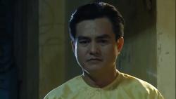 lich phat song phim tieng set trong mua tap 10 binh tha ganh nuoc ca dem chu khong chiu hau cau ba