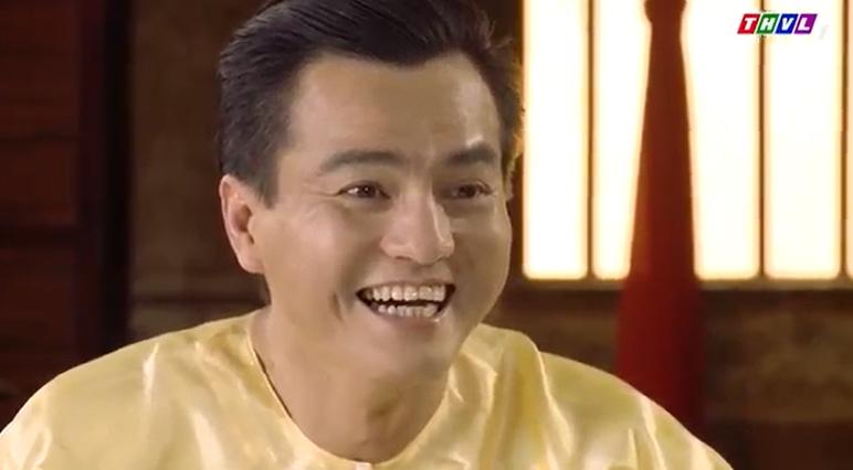 lich phat song phim tieng set trong mua tap 16 cau ba hanh phuc vi duoc lam cha