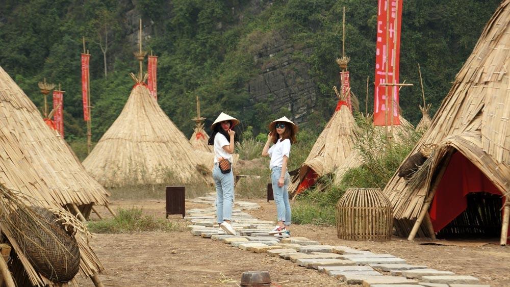 phim truong kong trong quan the danh thang trang an bi thao do