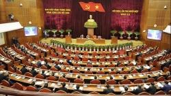 Hội nghị Trung ương 11 thành công tốt đẹp