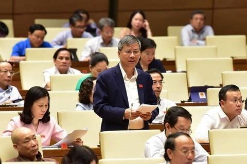 nguoi lao dong sap co them mot ngay nghi le vao 59 hoac 286