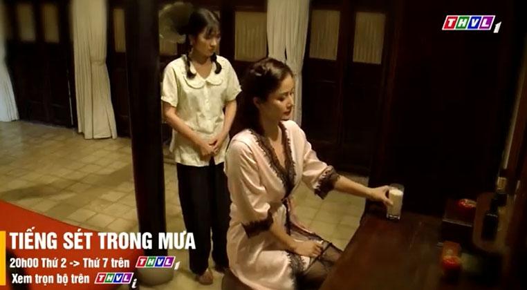 tieng set trong mua tap 48 phuong bi hanh nhi lua cho uong thuoc ngu