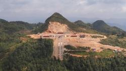 Đề nghị Hà Giang xử lý nghiêm sai phạm dự án du lịch tâm linh ở Lũng Cú