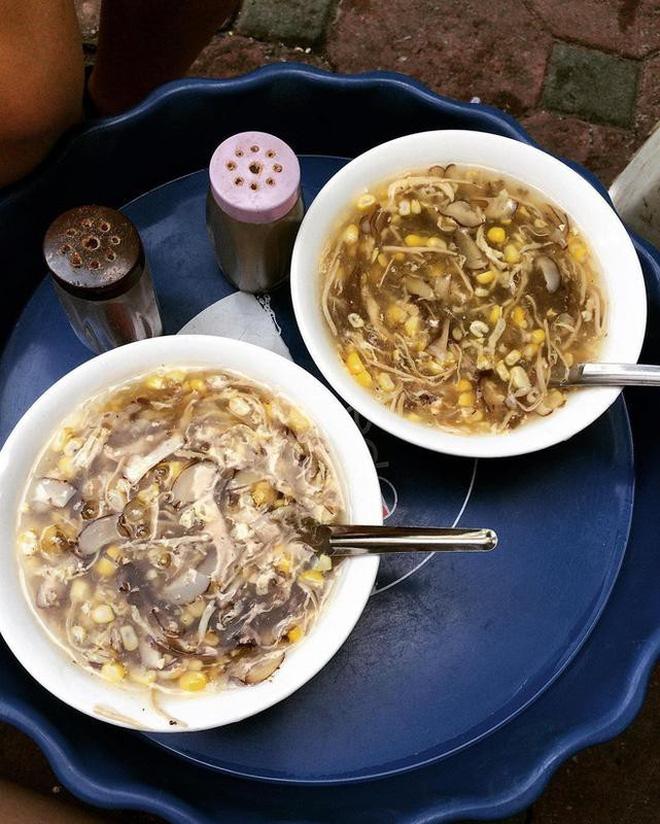 5 quan sup ngon nhat dinh phai ghe an o ha noi