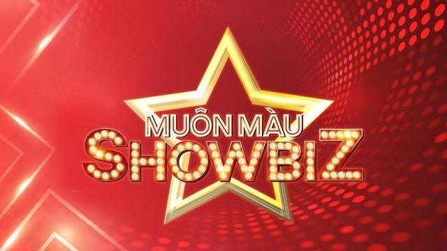 lich phat song muon mau showbiz tren vtv3