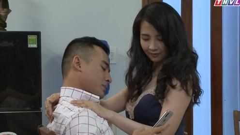 lich phat song phim khong loi thoat tren dai truyen hinh vinh long