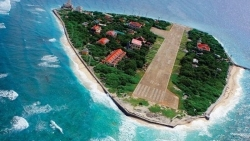 Quần đảo Hoàng Sa, Trường Sa và vị trí chiến lược quan trọng về kinh tế