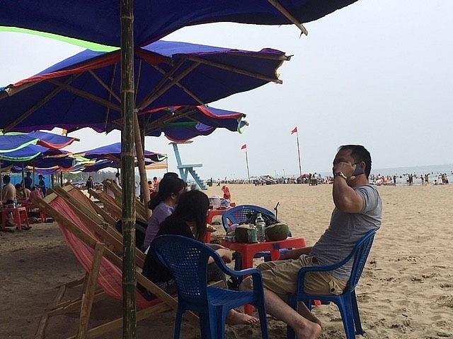 rung minh cu chat chem kinh dien dip le 304 15