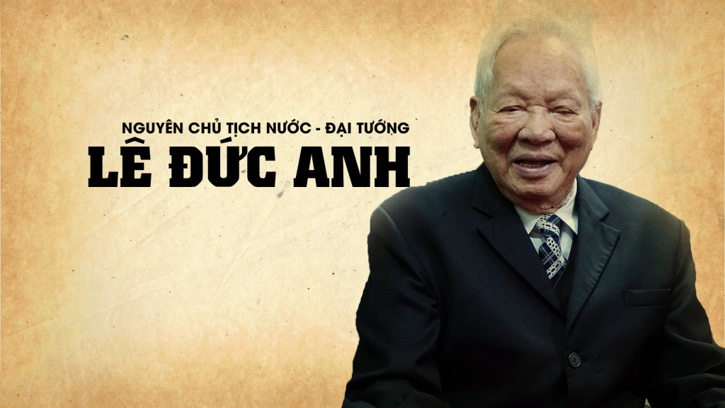 quoc tang nguyen chu tich nuoc le duc anh trong 2 ngay 3 va 45