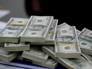 Doanh nghiệp Mỹ phản đối việc áp thuế sau cáo buộc Việt Nam thao túng tiền tệ
