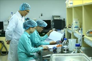 Sẽ thử nghiệm vaccine COVID-19 Việt Nam thứ 2 trên người sớm hơn kế hoạch?