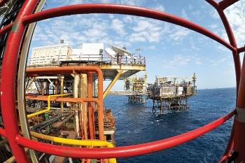 Nhận định giá xăng dầu tuần tới (4/1-10/1): Dầu Brent tăng lên ngưỡng 52 USD/thùng?