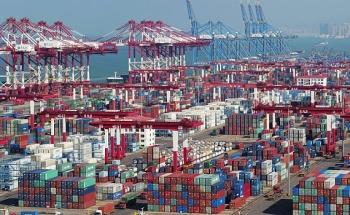 WB: Kinh tế Việt Nam có thể tăng trưởng hơn 7% trong quý II/2021