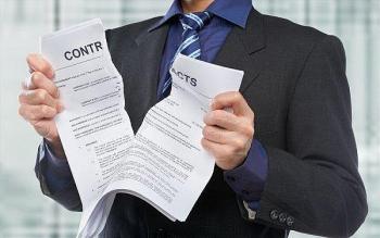 Từ 1/1/2021, người lao động có quyền đơn phương chấm dứt hợp đồng lao động không cần lý do