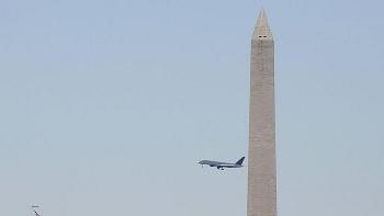 Xuất hiện lời đe doạ 'sẽ đâm máy bay vào Điện Capitol vào ngày 6/1'