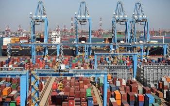 Việt Nam nằm trong top 3 nước có chỉ số kỳ vọng kinh tế cao nhất thế giới