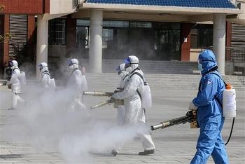 Vì sao Trung Quốc đổi ý, cho phép chuyên gia WHO nhập cảnh điều tra nguồn gốc COVID-19?