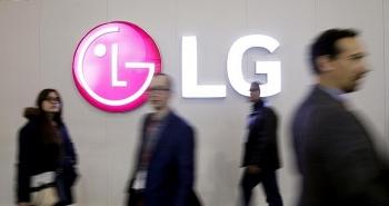 Business Korea: Vingroup muốn mua lại mảng di động của LG
