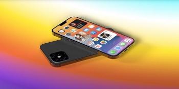 Apple có thể không ra mắt iPhone 13 vì... kiêng