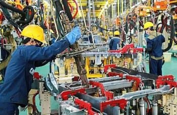 Việt Nam dẫn đầu tăng trưởng kinh tế châu Á năm 2020