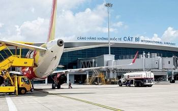 Bộ Y tế thông báo khẩn: Tìm người trên chuyến bay VJ275, xe bus số 74 và nhà hàng Việt Tiên Sơn