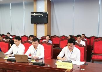 Sơn La bổ nhiệm hàng loạt lãnh đạo, quản lý thiếu tiêu chuẩn