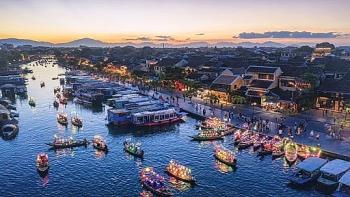 Báo Anh dự đoán du lịch Việt Nam bùng nổ hậu COVID-19