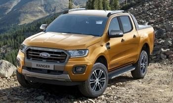 Ford Việt Nam triệu hồi gần 2.500 chiếc Ranger, Everest do lỗi hộp số