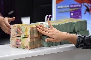 Đề xuất gia hạn hơn 100 nghìn tỷ đồng tiền thuế