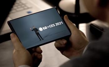 Korea Times: VinGroup không mua được mảng di động của LG