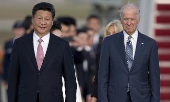 Mỹ vẫn 'tẩy chay' đồ công nghệ Trung Quốc