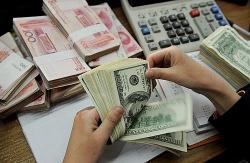 Tỷ giá ngoại tệ hôm nay (8/8): Giao dịch ảm đạm