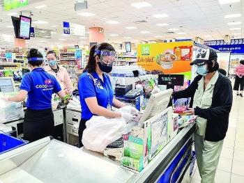 HSBC: Lạm phát Việt Nam sẽ ổn định ở mức 3% trong năm 2021