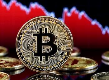 Bitcoin đánh bại mọi tài sản khác trong 10 năm trở lại đây
