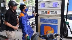 Giá xăng dầu hôm nay (16/10): Dầu thô quay đầu đi xuống