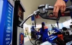 Nhận định giá xăng dầu tuần tới (28/9-4/10): Dầu sẽ tăng mạnh trong tháng mới