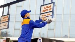 Giá xăng dầu hôm nay 28/7: Xăng trong nước tăng hay giảm?