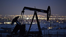 Giá xăng dầu hôm nay 3/7: Tiếp tục tăng giá