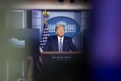 Tổng thống Trump có giải cứu các công ty dầu mỏ?